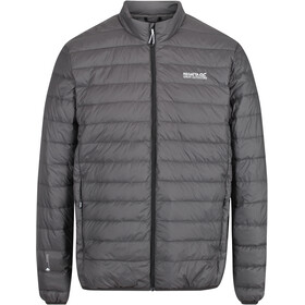 Regatta Whitehill Jacket Men magnet